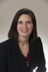 Christy Gargalis, Esq.