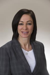 Lisa A. Tashjian, Esq.